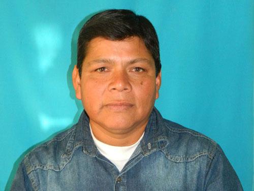 Juan Caro